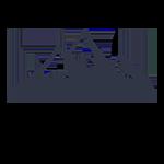 logo-abetone-toscana