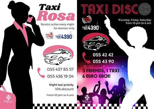 taxi-disco-firenze